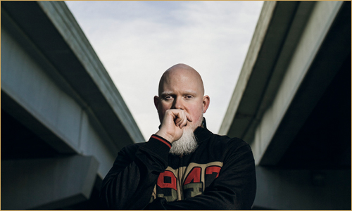 brother ali 4th king